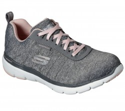Womens Flex Appeal 3.0 - JerSee - Waterproof