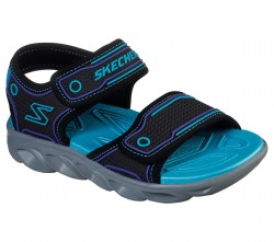 Boys S Light - Hypno-Flash 3.0 Sandal