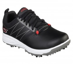 Boys Go Golf Junior - Waterproof