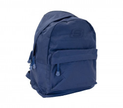Skechers Two Compartments Backpack