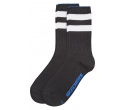 MENS FASHION SOCK 2 PACK