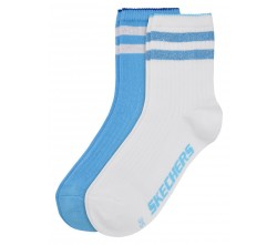 WOMEN FASHION SOCKS 2 PAIR