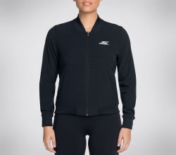 Womens Adventure Bomber